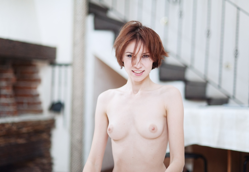"""На сайте 35PHOTO Павел Рыженков опубликовал фото под названием  """"Foxy """":  """"westkis.com """" ."""