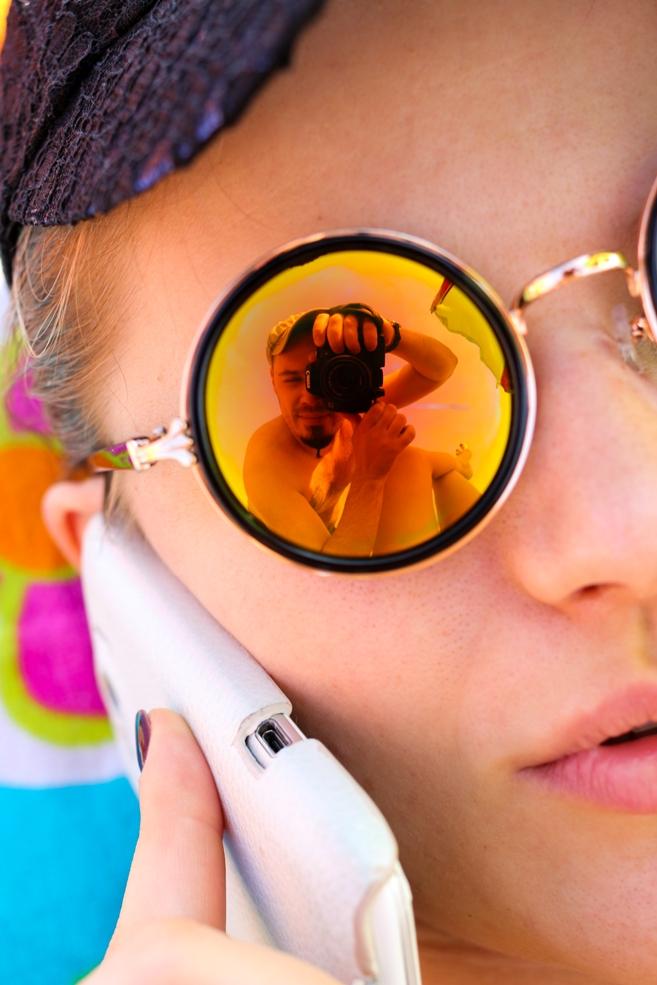 рождаются идеи какие программы делает фото в очках травмирующей