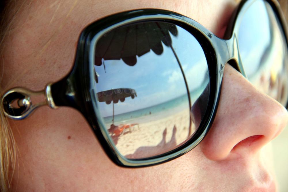 статусы про фото в очках