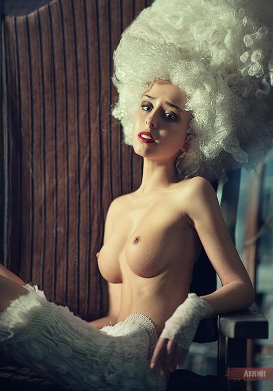 eroticheskie-foto-na-sayte-malvina