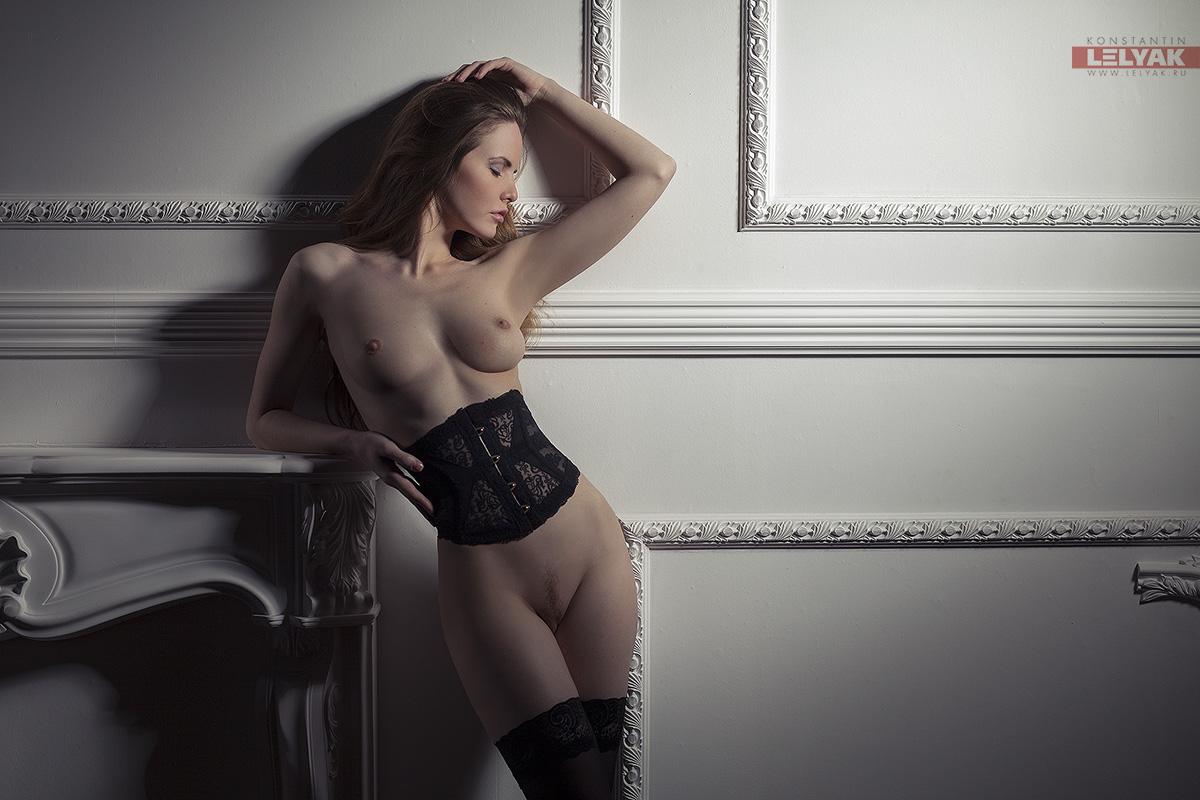 studiya-eroticheskogo-portfolio