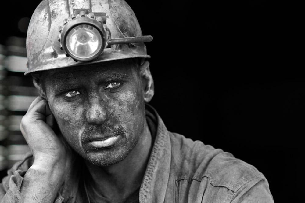 Днем рождения, веселые шахтеры картинки