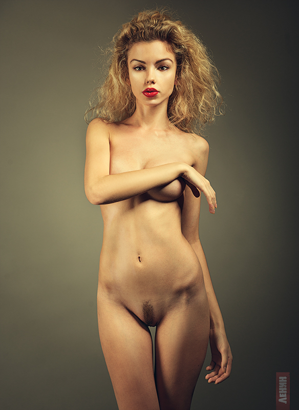 Юлия силаева фото голой 99989 фотография