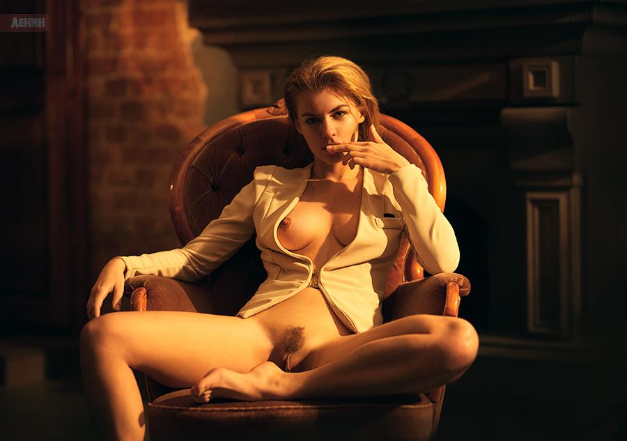 mototsikli-i-devushki-erotika