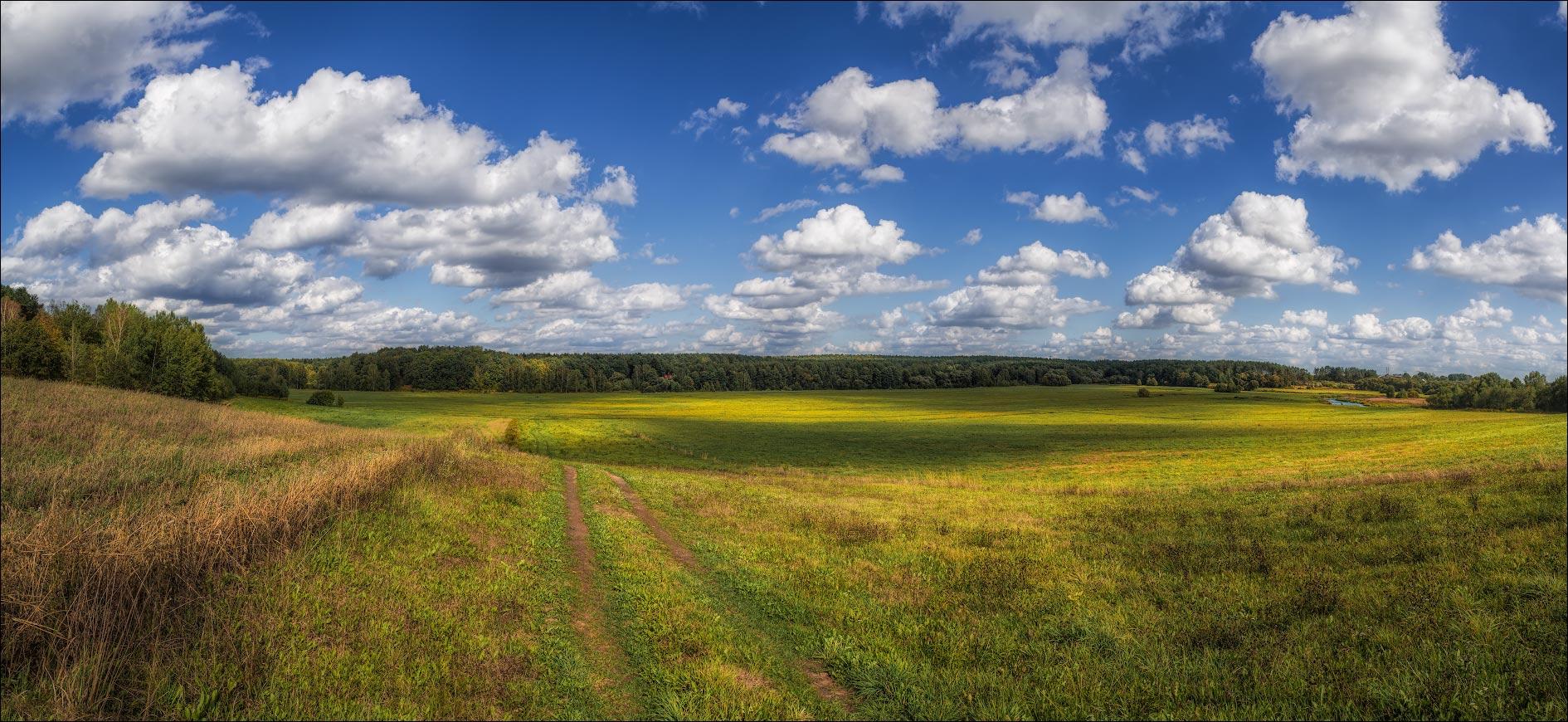 Фото природа беларуси лето 2