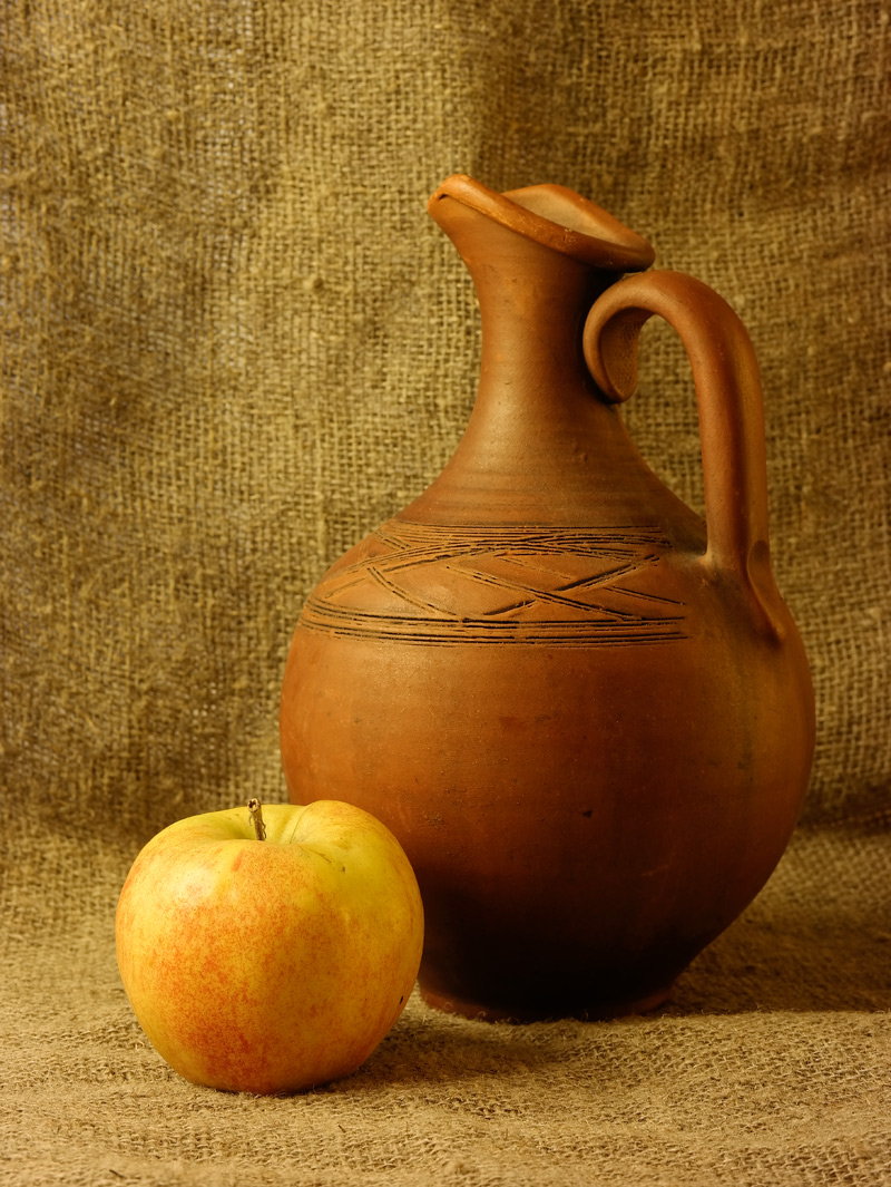 бангкоке картинки натюрморт с кувшином и яблоком загружаете новые