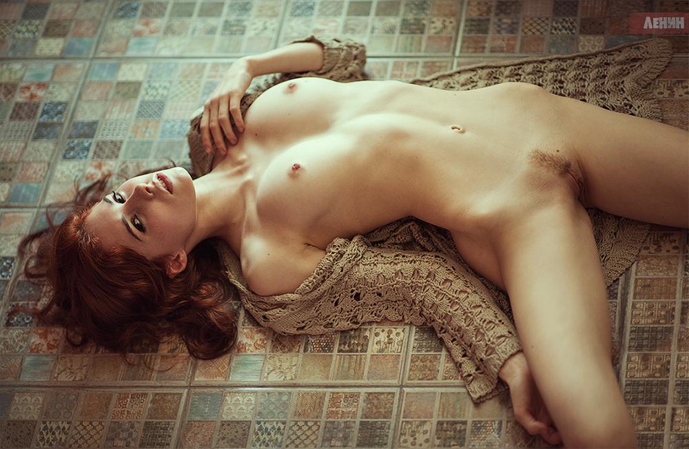 Галь Гадот личная жизнь фото в купальнике и нижнем белье