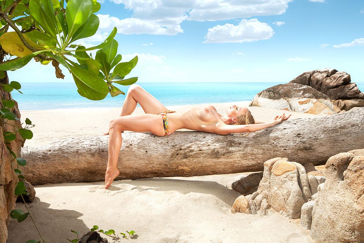 eroticheskie-foto-otpuska-v-taylande-seks-v-podvorotne-russkoe