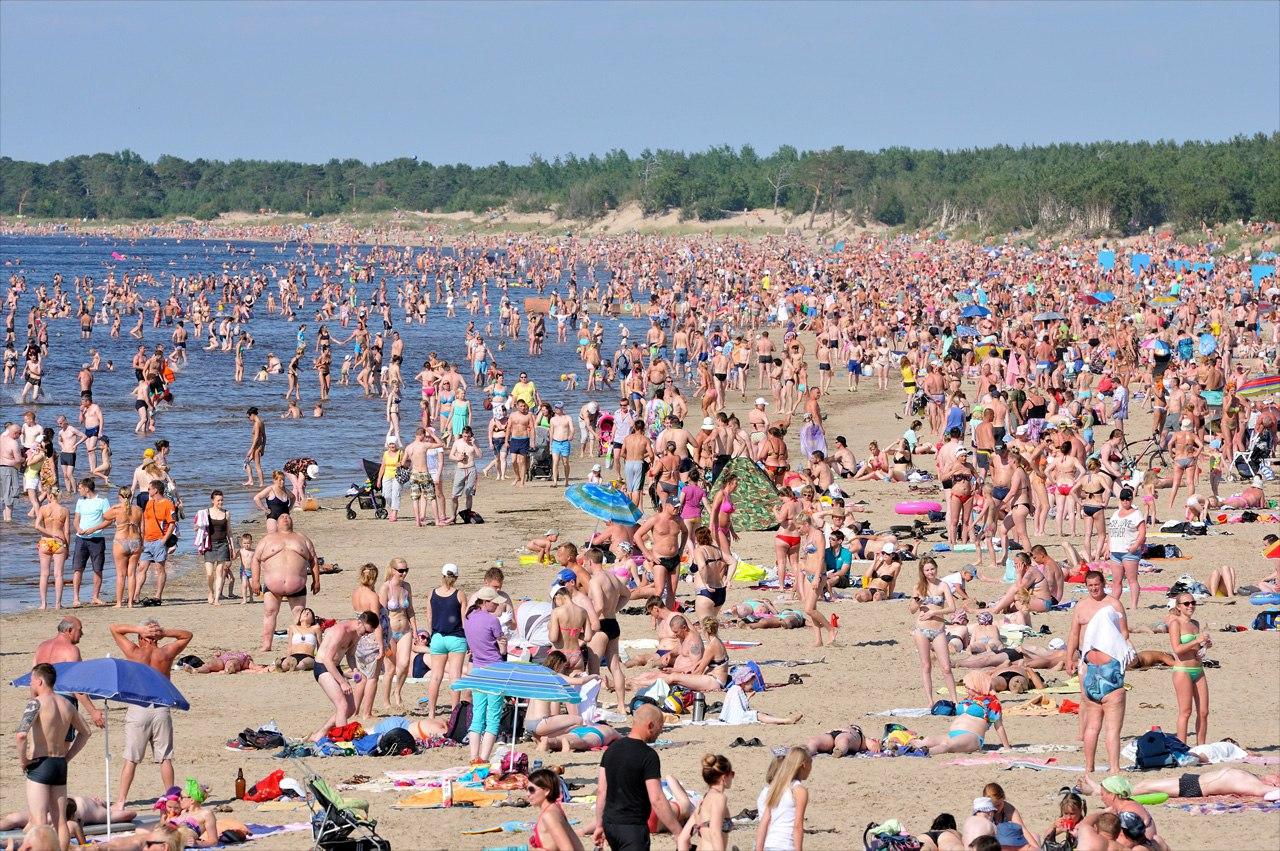 белое море пляж фото серии антибиотиков