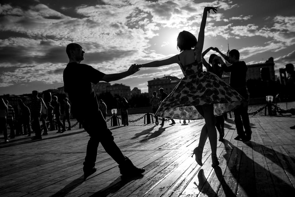 https://club.foto.ru/gallery/images/photo/2016/07/16/2470932.jpg