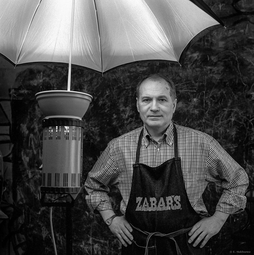 Работа фотографом нижний новгород вакансии кованые ворота
