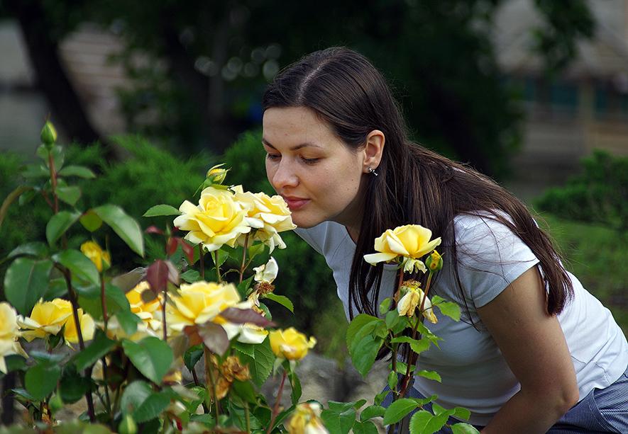 плохой роза хуснутдинова писатель фото всего это