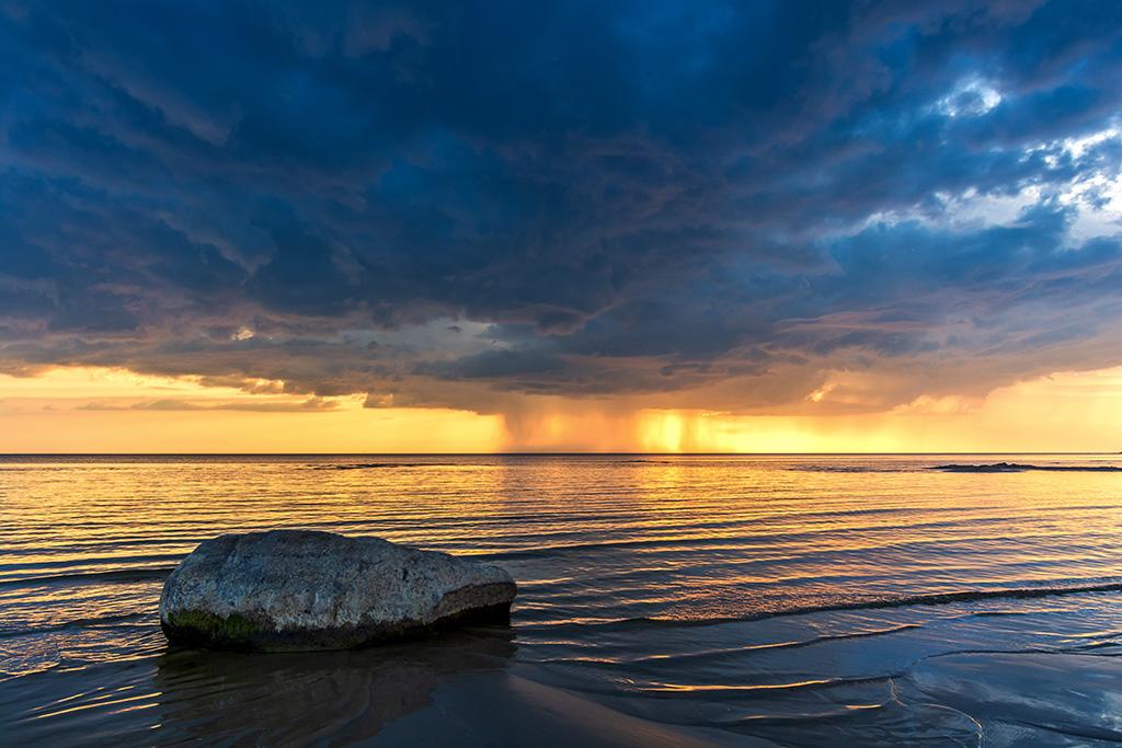 курортный период, чудское озеро фото подход каждому