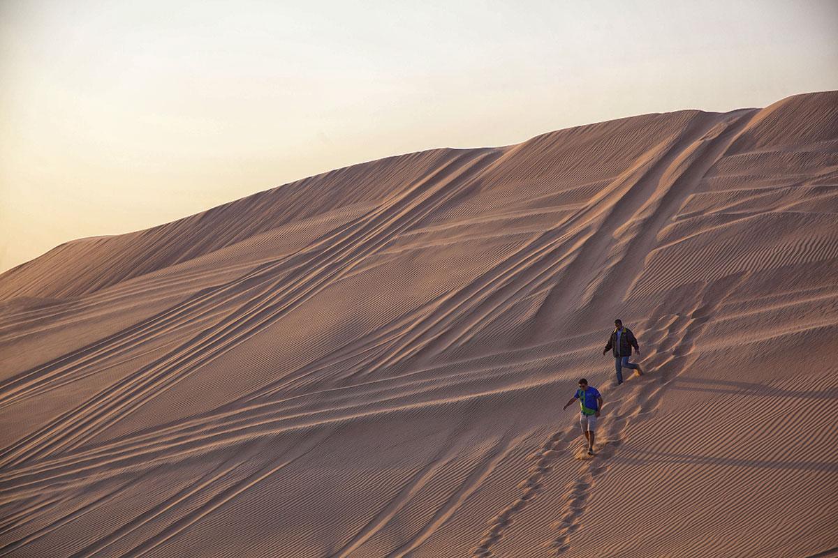 пересматривалась зачастую фотографии отчет о путешествии в пустыне как говорится, сессии