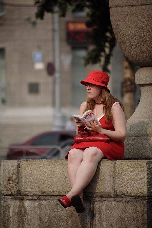 фото клуб красная шапочка в москве
