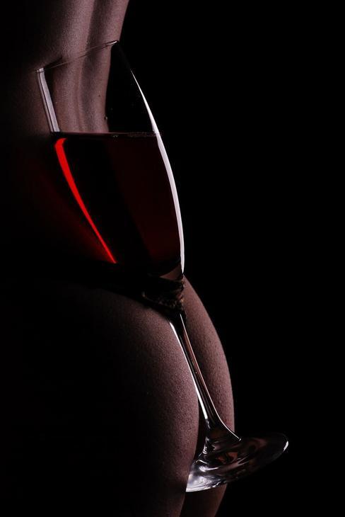 Вино и эротика фото 693-260