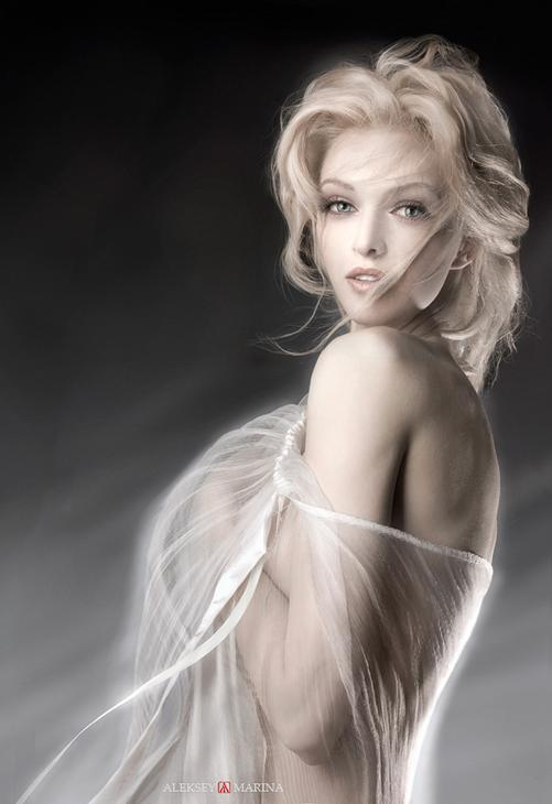 http://club.foto.ru/gallery/images/preview/2008/11/03/1219391.jpg