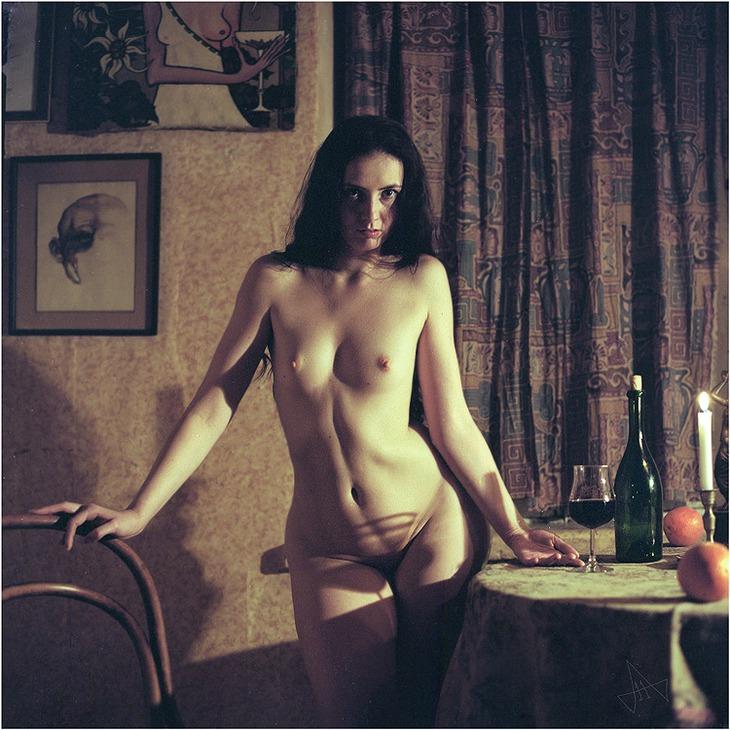 Вино и эротика фото 693-119