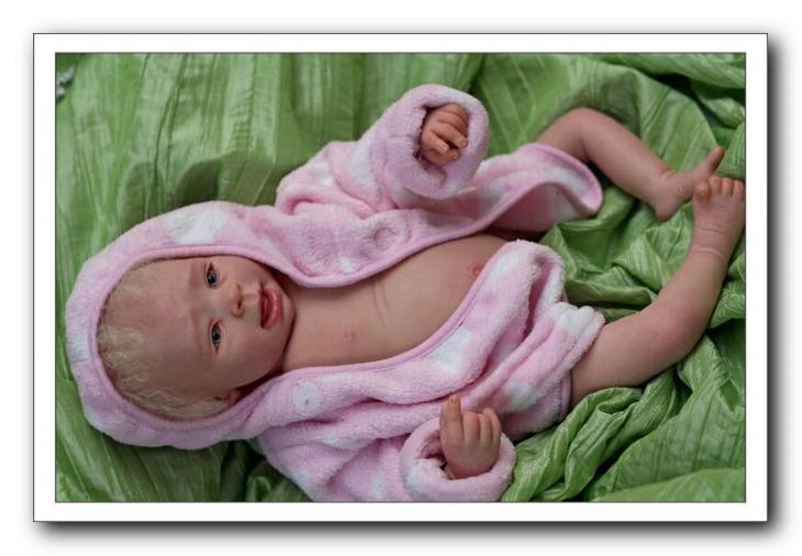 рябушкина марина фото