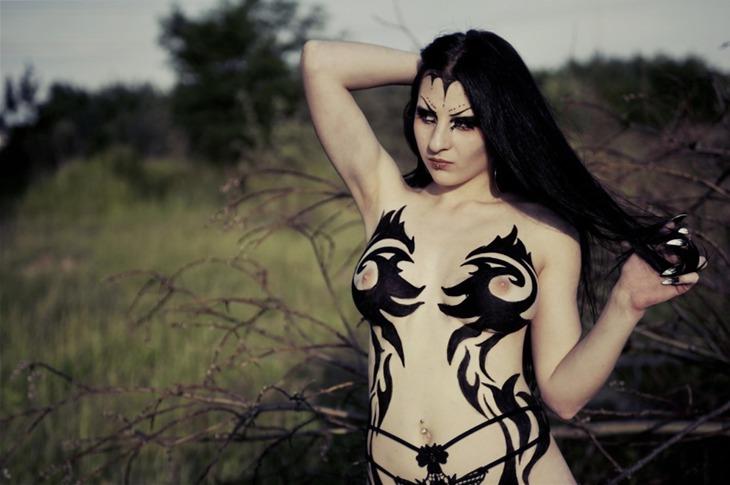 erotika-sukkub-foto-intim-uslugi