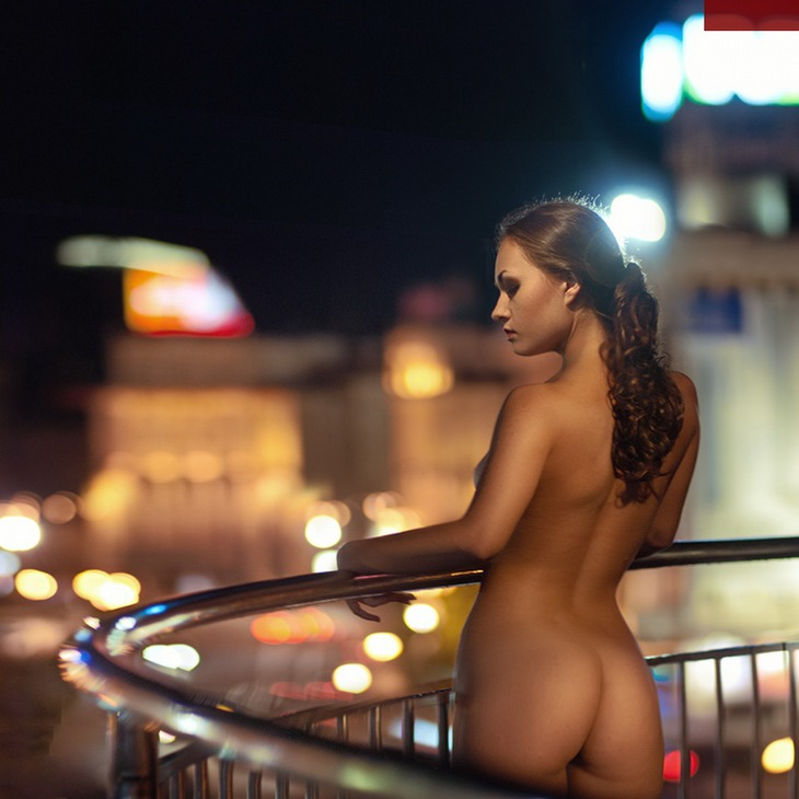 eroticheskie-galerei-ro