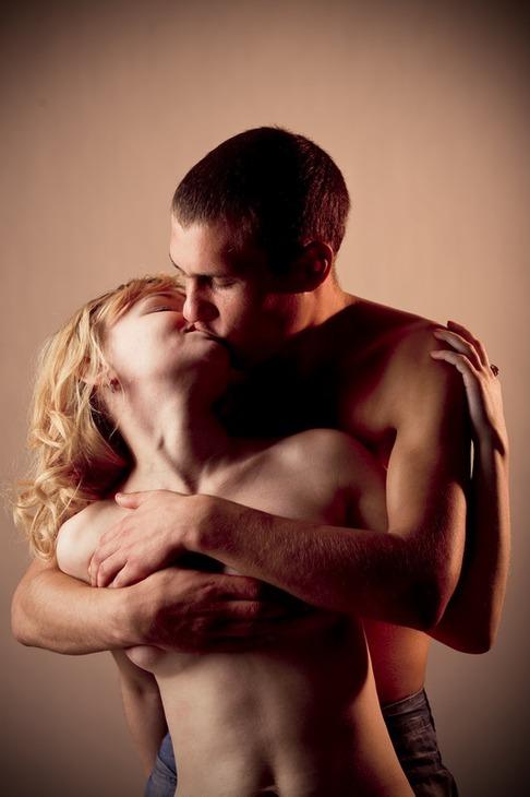 erotika-video-skvirt