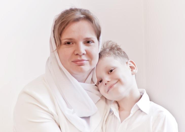 Русский инцест. . Сын трахает мать в жопу.. . Смотри бесплатно онлайн вид