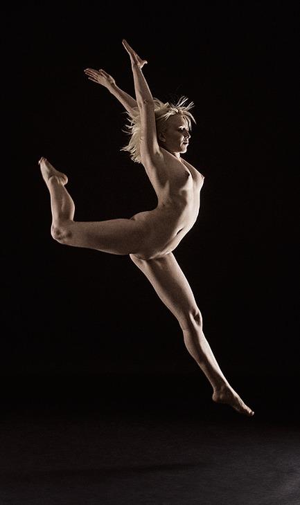 Гимнастика для эротика фото 385-462
