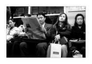 170. Дата добавления.  0 раз.  Сеульское метро.  Оценки.