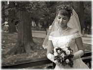 Wedding Memories (RulerM)