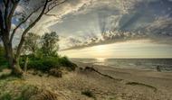 "...alt= ""Балтийский берег ""/A. Код для форума (BBCode). url=http..."