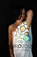 Курс евро на 24.09 2012