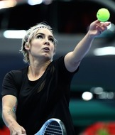 Bethanie Mattek-Sands (alex-tennis)