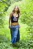 Рок стиль Хиппи фото.  Многие панки красят свои волосы в яркие...  3. Панки Молодёжная субкультура, возникшая в конце...