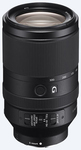 Sony FE 70-300mm F4.5�5.6 G OSS - ��� ������������ ��� ������������� ����� Sony E-mount.