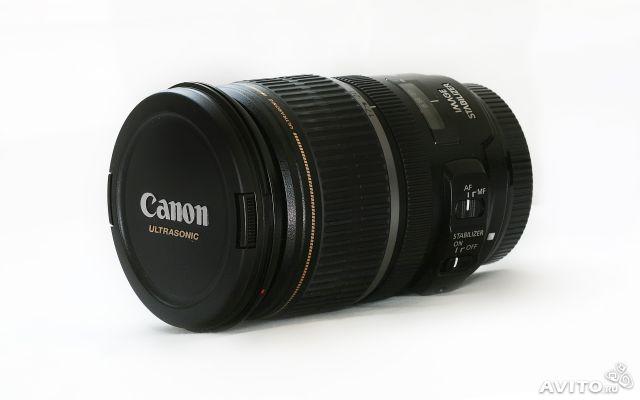 17 55 2.8 canon 5